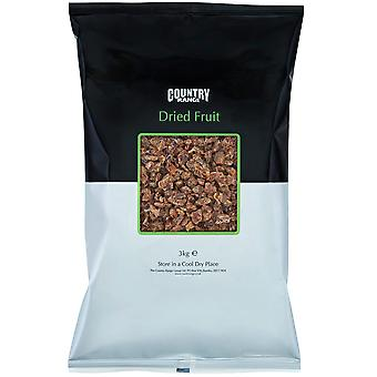 Country Range Chopped Dried Pitted Dates