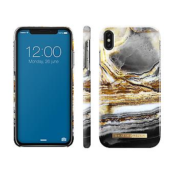 iDeal Of Sweden IPhone XS Max - Outer Space Marble