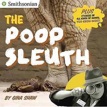 De kak Sleuth door Gina Shaw - 9780451533708 boek