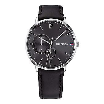 Tommy Hilfiger - Watches - men - 1791509 - CASUAL