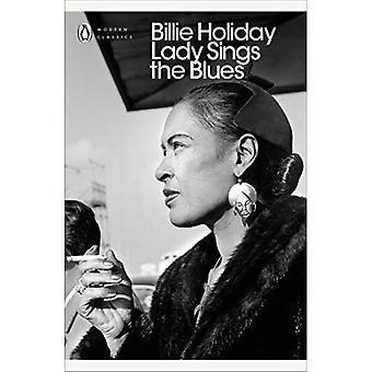 Lady Sings the Blues (pingvin moderne klassikere)