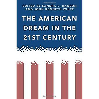 De American Dream in de 21e eeuw