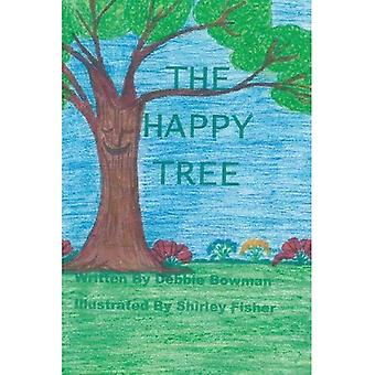 The Happy Tree