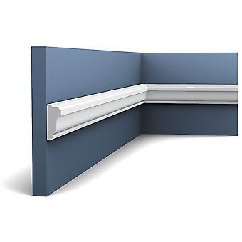 Panel moulding Orac Decor PX117
