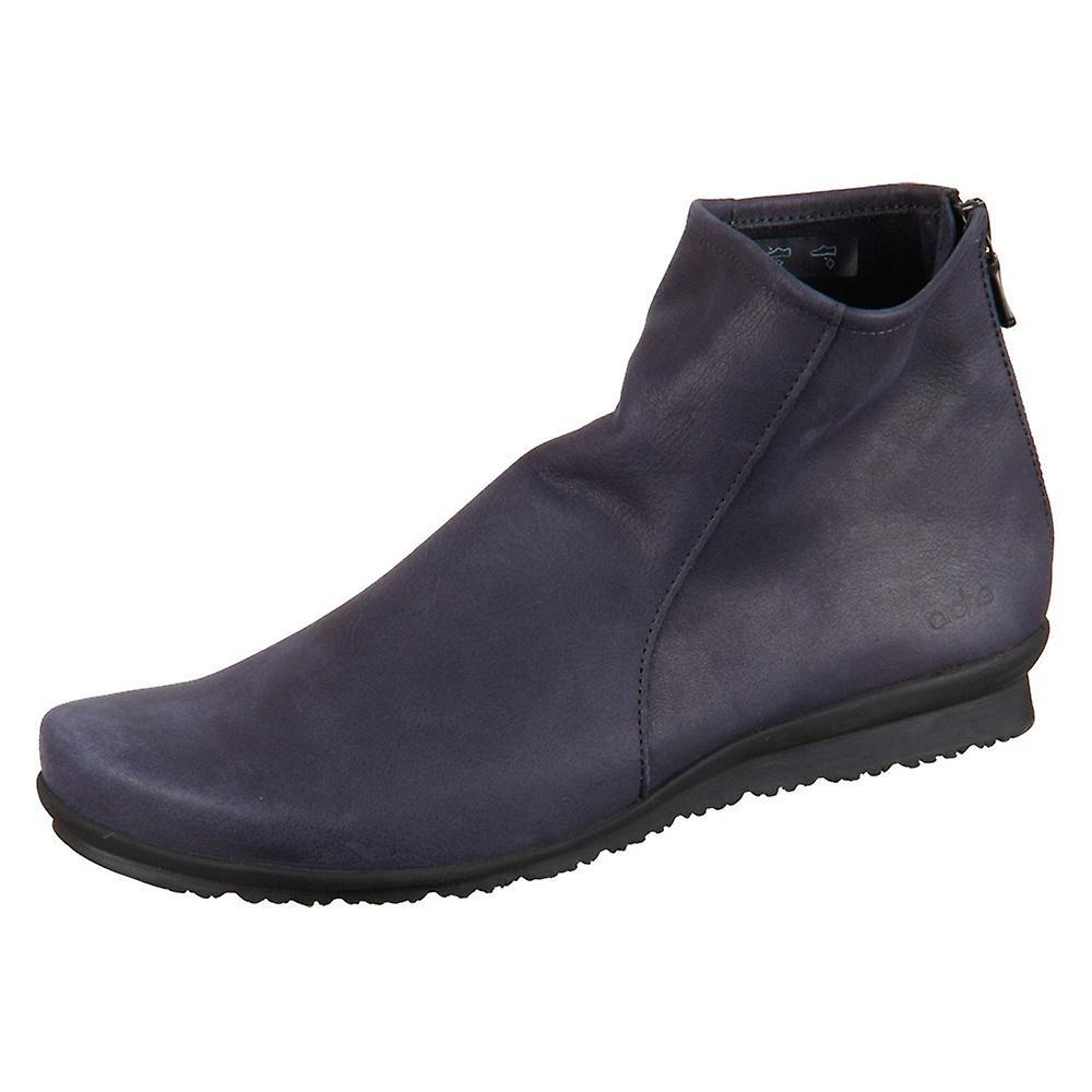 Arche BARYKY Baryky universell hele året kvinner sko | Fruugo NO