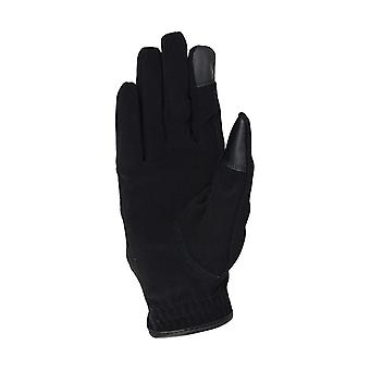 Hy5 Adults Air Vent Pro Riding Gloves