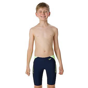 سبيدو للأطفال Endurance10 بوم السباحة التشويش الفتيان جونيور