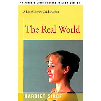 Der realen Welt durch Sirof & Harriet