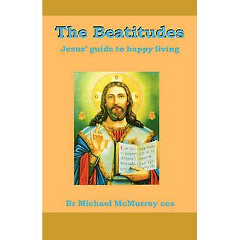 The Beatitudes by McMurray & M.