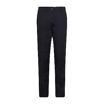 Henbury Womens/damer Stretch Chinos