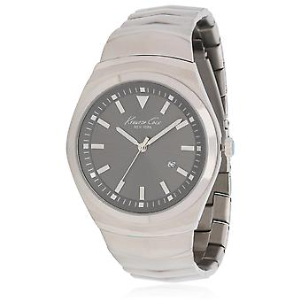 Kenneth Cole New York Mens Watch KC9060