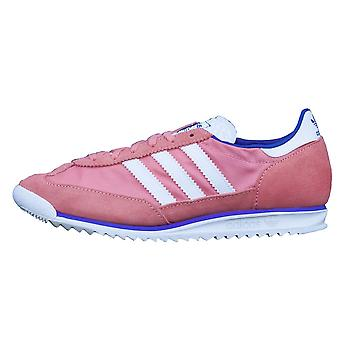 Adidas SL72 W M19230 universal all year women shoes