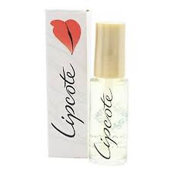 Lipcote de originele Lipstick sealer 7ml