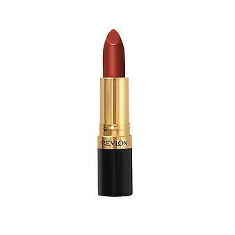 3 x Revlon Super Lustrous Lipstick Pearl - 610 Goldpearl Plum