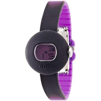 M.O.D Women's Watch ref. DD122-4