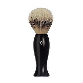 Silvertip Black Badger