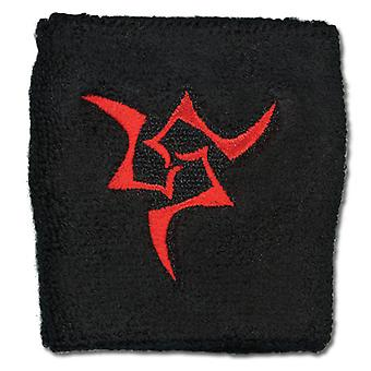 Sweatband - Fate/Zero - New Kariya Command Seal Gifts Anime Licensed ge64005