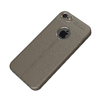 Lichee 360 Case for iPhone 8 +