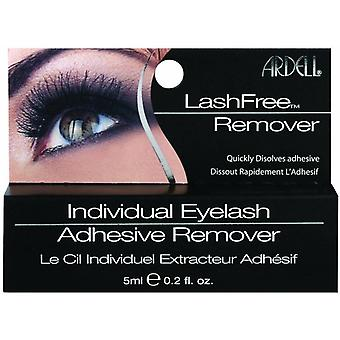Ardell Lash Free Individuelle Lash Remover 5ml