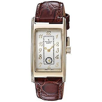 Peugeot Watch Man Ref. 2039G