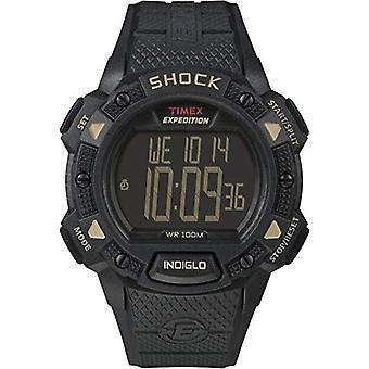Horloge Ref Timex Unisex. T498969J