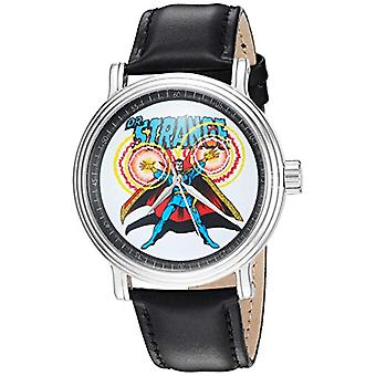 Marvel Watch Mann Ref. W002855