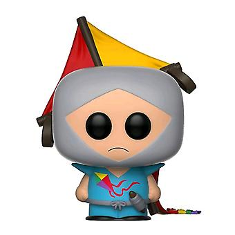South Park Human Kite Pop! Vinyl