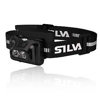 Silva Scout RC Headlamp - SS20