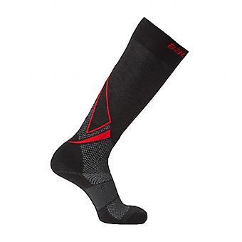 BAUER Pro Skate Socks - Long