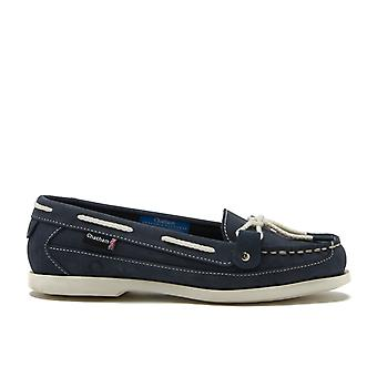 Alcyone II G2 Boat Shoes