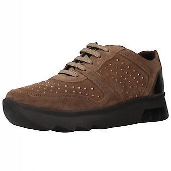 Stonefly Komfort Schuhe Spock 8 Farbe M29