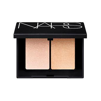 NARS Cosmetics Duo Eyeshadow 4g - Kalahari