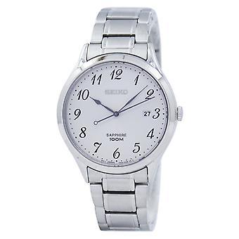Reloj Seiko Quartz Analog SGEH73 SGEH73P1 SGEH73P Men's