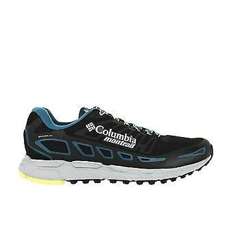 Columbia Bajada III winter BM5313010 universeel alle jaar mannen schoenen