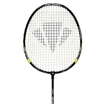 Carlton Unisex Aeroblade 1,0 badminton racket