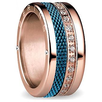 Bering - Combination Ring - Women - Lima