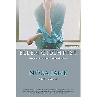 Nora Jane: Une vie dans les histoires