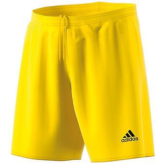 Adidas Parma 16 AJ5885 fútbol todo el año pantalones masculinos
