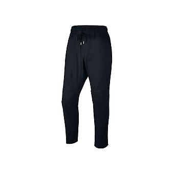 Nike FC Pant 802403010 football all year men trousers