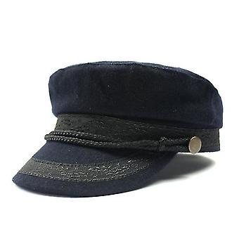 Wool hat High quality