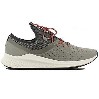 New Balance Running MLAZRHM Herren Schuhe Oliv Sneaker Sportschuhe
