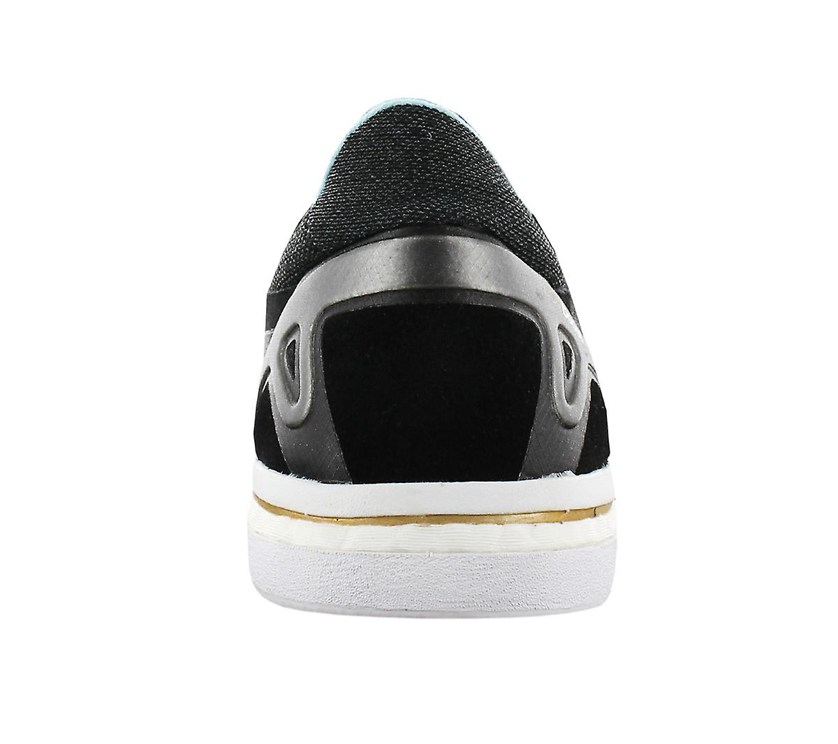 adidas ADV Boost D69243 Scarpe da uomo Nero Sneakers Scarpe sportive a7xbyU