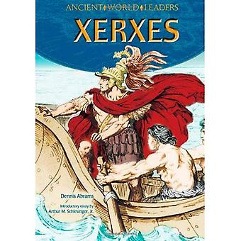Xerxes (Ancient World Leaders)