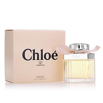 Women's Perfume Signature Chloe EDP/30 ml
