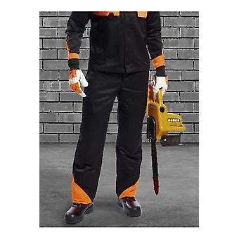 Portwest oak trousers ch11