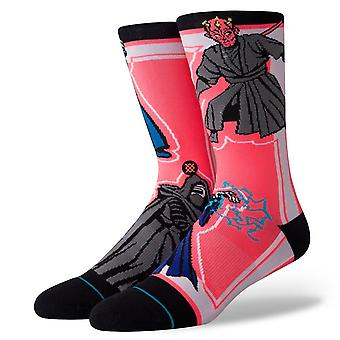 Stance Foundation Mens Socks ~ SW Sith