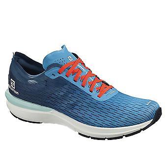 Salomon Sonic 3 Accelerate L40970100 corriendo todo el año zapatos para hombre