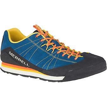Merrell Catalyst J000099 zapatos universales todo el año para hombre