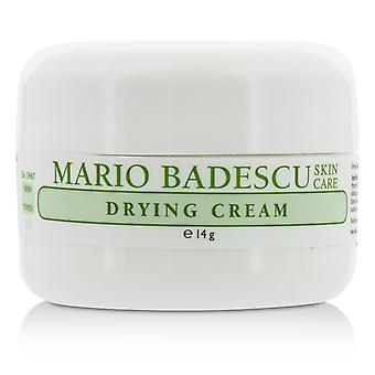 Drying cream for combination/ oily skin types 199725 14g/0.5oz