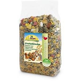 Jr Farm Banquet Squirrels (Small pets , Dry Food and Mixtures)